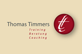 Thomas Timmers Training Link