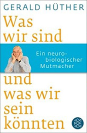 Thomas_Timmers_Buchempfehlung_selbstfuehrung_coaching_23a