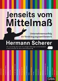 Thomas_Timmers_Buchempfehlung_sales_marketing_13