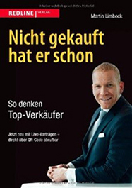 Thomas_Timmers_Buchempfehlung_sales_marketing_14
