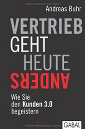 Thomas_Timmers_Buchempfehlung_sales_marketing_18