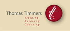 http://www.timmers-training.de/ Logo footer